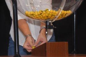 La provincia realizará el sorteo de ubicación de 40 viviendas en Diamante