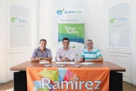 Ramírez celebra un nuevo aniversario con propuestas creativas