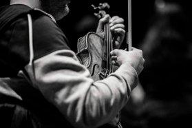 La Sinfónica de Entre Ríos participa del Encuentro de Jazz en Paraná
