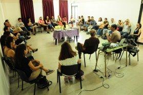 Comenzarán en Paraná las inscripciones para el programa de Coros y Orquestas infantiles y juveniles de la provincia