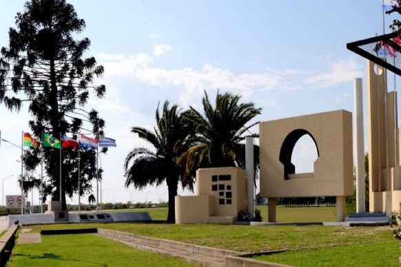El Túnel Subfluvial conmemorará el Día Nacional de la Memoria