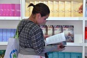 Este año el Premio Literario Fray Mocho será para el género cuento
