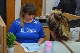 Más de 31.000 estudiantes secundarios entrerrianos presentaron su solicitud de beca 2019