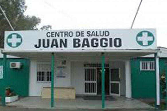 Se concretó el llamado a licitación para ampliar y reestructurar el centro de salud Baggio de Gualeguaychú
