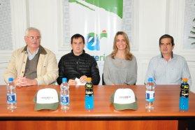 La Odissea en Interlagos Hazard Race se realizará en María Grande