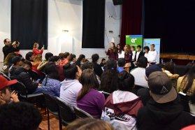 Los ejes de la agenda ambiental entrerriana fueron abordados en la Semana Provincial del Ambiente