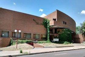 Las Casas Argentinas en España y Francia abrieron su convocatoria para estudiantes