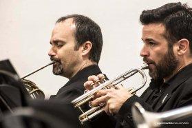 La Sinfónica provincial estrena en Entre Ríos una obra de Gustav Mahler