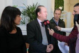 San Salvador celebrará la IV edición de la Feria Regional del Libro y el I Abierto Internacional de Ajedrez