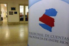 Llamado a concurso para autoridades del Tribunal de Cuentas de la provincia