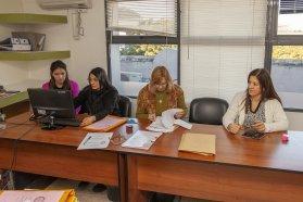 Invierten en medicamentos y aparatología para establecimientos sanitarios de Entre Ríos