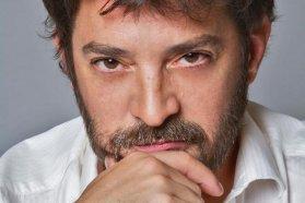 Una comedia protagonizada por Pablo Rago y Miriam Lanzoni se presentará en el Fogón Usina
