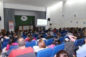 Más de 1000 estudiantes cursan educación secundaria con el programa Oportunidades