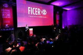 Gran interés de realizadores audiovisuales en la edición 2019 del Festival Internacional de Cine