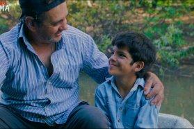 Este jueves se presenta el documental El Gurí Atamá