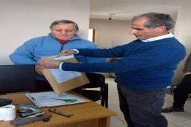 La provincia reacondicionará la instalación sanitaria de la escuela Bases de Paraná