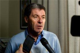 El gobierno entrerriano analiza medidas para compensar  la disminución de los fondos coparticipables
