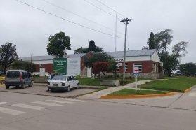 La provincia prosigue con el plan de obras para el desarrollo  de Paraná Campaña