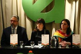 Primavera Diversa: primer fin de semana de turismo LGBT en Entre Ríos