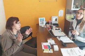 Iosper invierte en la salud auditiva de sus afiliados