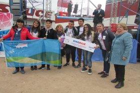Más de 30 proyectos representarán a Entre Ríos en la Feria Nacional de Innovación  Educativa