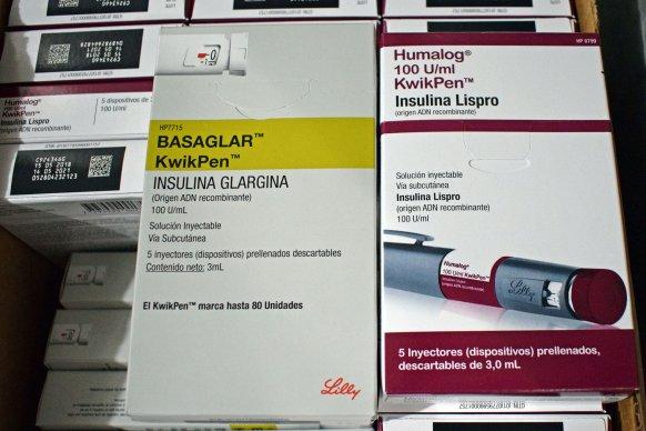 Invierten más de 14 millones de pesos en medicamentos para diabetes e insumos odontológicos