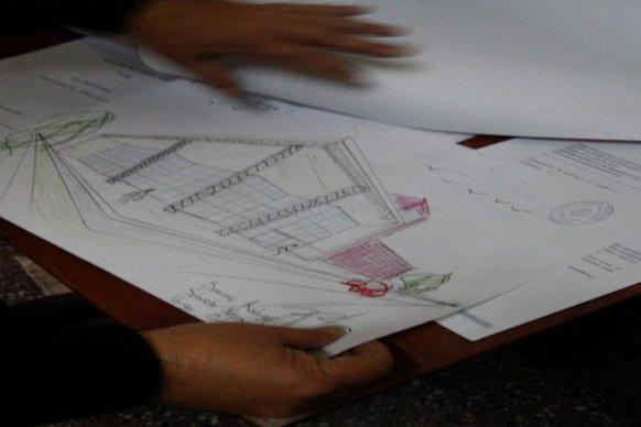 Se realizaran las instancias juridiccionales de las  Olimpiadas de Educación Técnico Profesional