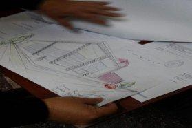 Se realizarán las instancias jurisdiccionales de las  Olimpiadas de Educación Técnico Profesional