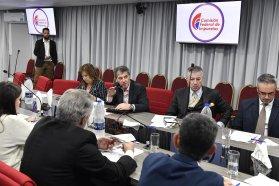 Provincias pedirán a la CSJ que intime a Nación a pagar compensación tras el fallo