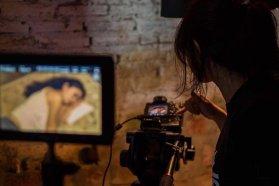 Se conocieron los proyectos pre seleccionados para capacitarse y concursar en el Mercado Audiovisual del FICER