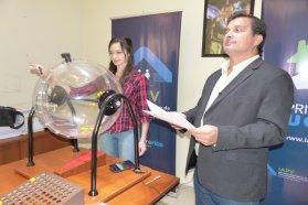 Sortearán las ubicaciones de 80 viviendas para docentes en Concepción del Uruguay