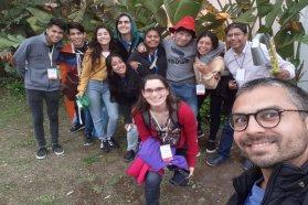 Entre Ríos sumó 13 premios en la Feria Nacional de Innovaron Educativa