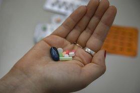 Advierten sobre los problemas de salud que acarrea el mal uso de antibióticos