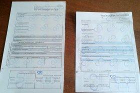 Desde el Iprodi informaron que todos los CUD tienen validez