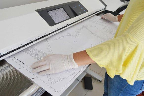 Entre Ríos digitaliza, recicla, ahorra y trabaja en la gestión pública de calidad