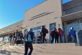 El Becario cumple tres décadas junto a los estudiantes entrerrianos