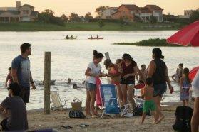 Entre Ríos ofrece una variedad de actividades para disfrutar del verano