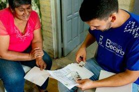 El Becario recuerda que la solicitud de las becas se realiza de manera gratuita