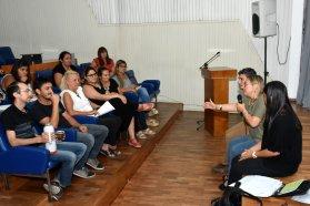 En más de 40 ciudades entrerrianas empieza este lunes la distribución de la Tarjeta Alimentar