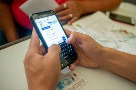 El Instituto Becario capacitará sobre el trámite online de becas a funcionarios y referentes sociales