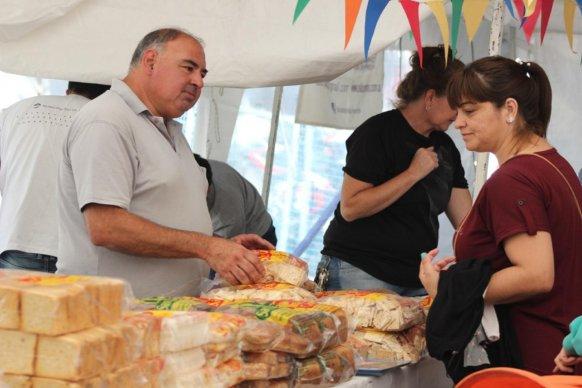 Organismos del Estado provincial trabajaron en conjunto para llevar adelante los operativos de la Tarjeta Alimentar