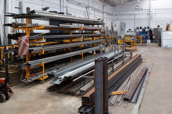 La provincia convoca a Industrias y establecimientos industriales a reempadronarse para acceder a beneficios