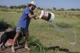 Refuerzan medidas de prevención de dengue ante la circulación de la enfermedad