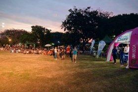 El Becario asesoró a más de 150 estudiantes del nivel superior en Villaguay