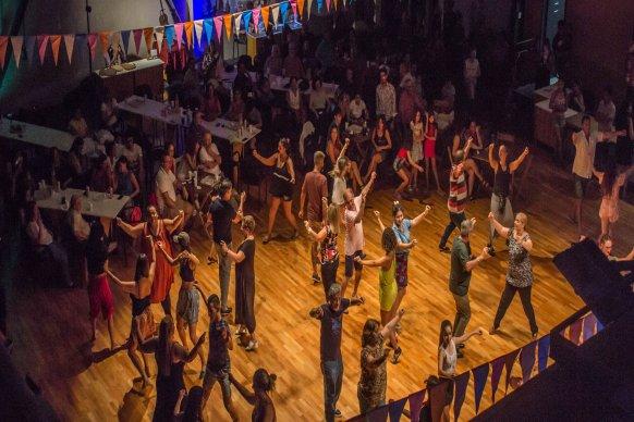 Cultura de la provincia lanza relevamientos del sector cultural para diagnósticos y actualización