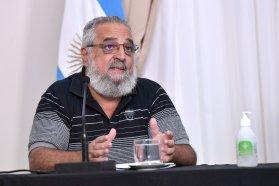 El ICAB llevará a cabo una asamblea virtual con municipios y trabajadores de la economía social