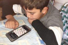 Estudiantes de toda la provincia participaron del primer torneo digital de ajedrez educativo