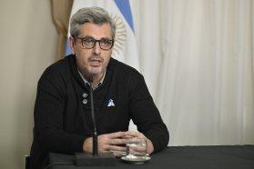 Se gestionan nuevas habilitaciones para dinamizar la economía entrerriana