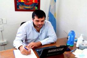 Entre Ríos intercambia experiencias educativas en el continente