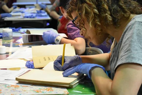 El Museo Serrano ofrece charlas y talleres virtuales